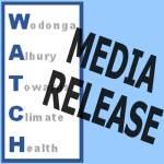 WATCHmr_logo