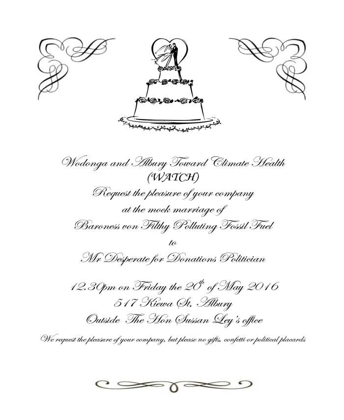 Mock-wedding-invitationfinal