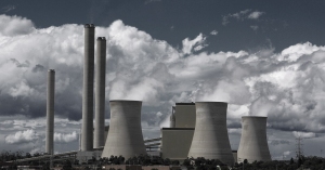 Photo---coal-fired-power-station-Loy-Yang