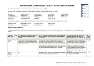 AlburyCity-candidates-survey-responses-2016