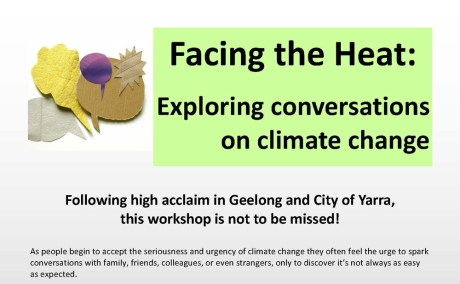 climate-conversations-flyer-crop