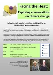 climate-conversations-flyer