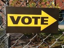 vote_arrow