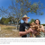 Border Mail photo of Paul Scannell and Lizette Salmon